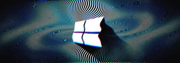 Microsoft Releases Servicing Stack Updates for All Windows 10 Versions