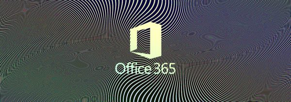 Microsoft to Improve Office 365 Phishing Email Notifications
