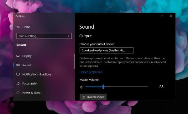 Microsoft confirms Windows 10 KB4515384 breaks audio