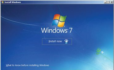 Microsoft is thrusting its hidden telemetry app at Windows 7 and 8.1 users again