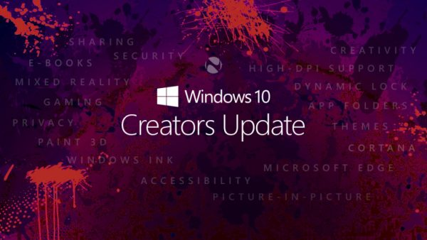 Windows 10 version 1703 is the second version of the OS to reach its end of life - Neowin