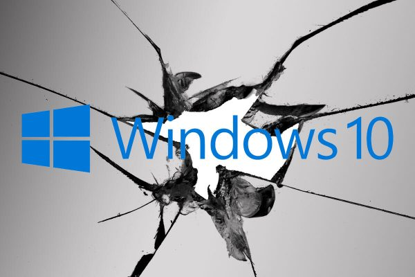 Patch Tuesday problems persist: Start stops, Edge crumbles, Outlook and VMware shake | Computerworld