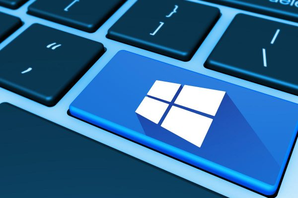 Microsoft preps service pack-esque Windows 10 1909 for release | Computerworld