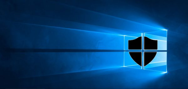 Microsoft Now Enables Windows 10 Tamper Protection By Default