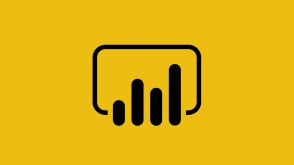Power BI Desktop gets October update - here's all that's new - Neowin