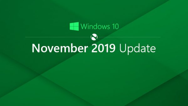 Microsoft updates its processor requirements for Windows 10 versions 1903 and 1909 - Neowin