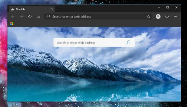 Microsoft Edge is officially coming to Linux soon