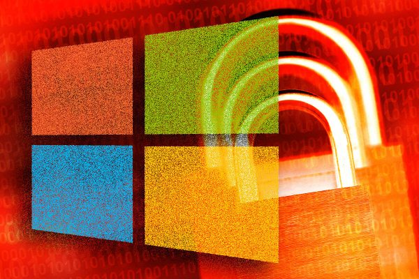 Microsoft starts releasing fixes for Access bugs introduced in Office security patches this month | Computerworld