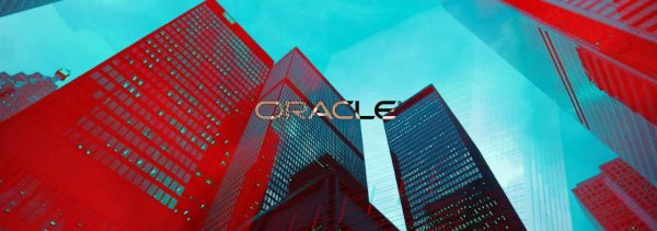 Thousands of Enterprises At Risk Due to Oracle EBS Critical Flaws