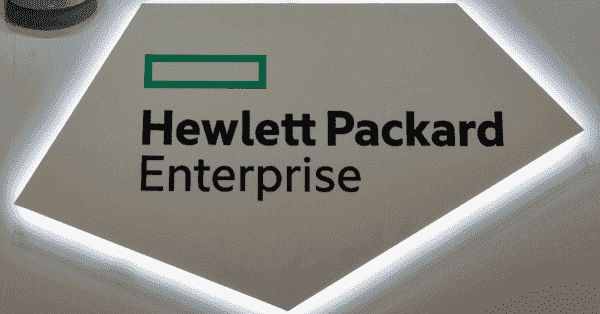 HPE warns of impending SSD disk doom  Naked Security