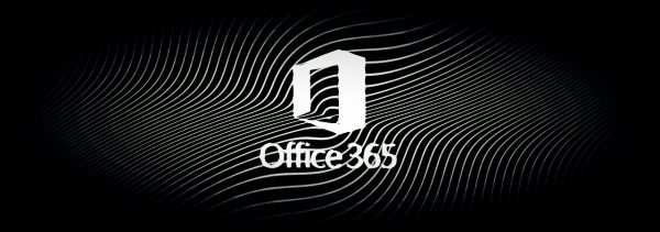 Office 365 To Get Microsoft Recommended Security Profiles