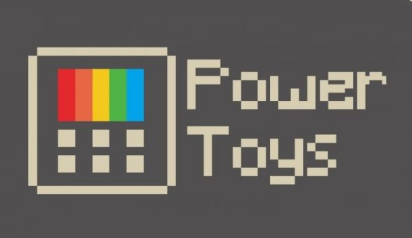 Microsoft releases PowerToys v0.14 with improvements to PowerRename and FancyZones - Neowin