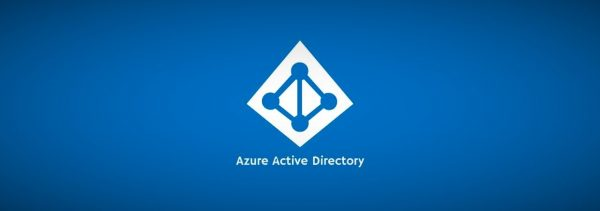 Microsoft Enables Security Defaults in Azure Active Directory