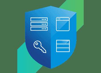 VMware vSphere & Microsoft LDAP Channel Binding & Signing (ADV190023) - VMware vSphere Blog