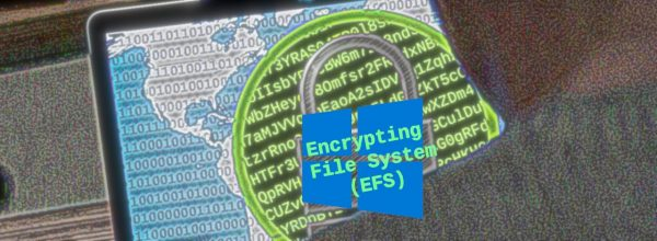 Windows EFS Feature May Help Ransomware Attackers