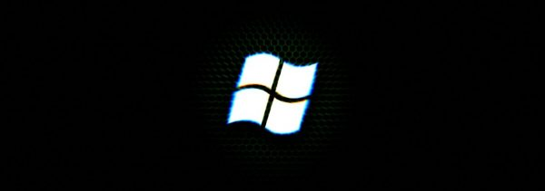 Microsoft To Fix Windows 7 Black Wallpaper Bug for ESU Customers