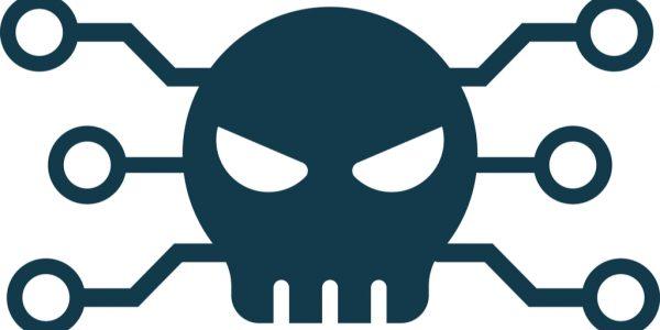 Malwarebytes Labs releases 2020 State of Malware Report | Malwarebytes Labs