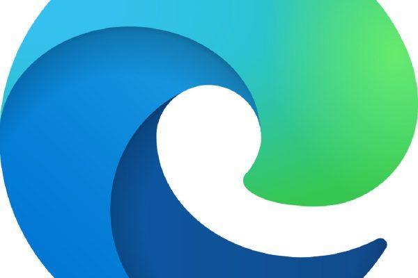 Microsoft syncs Edge's release to Chrome's cadence   Computerworld