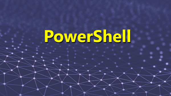Microsoft Releases Alpha Version of PowerShell Secrets Management Module - Petri
