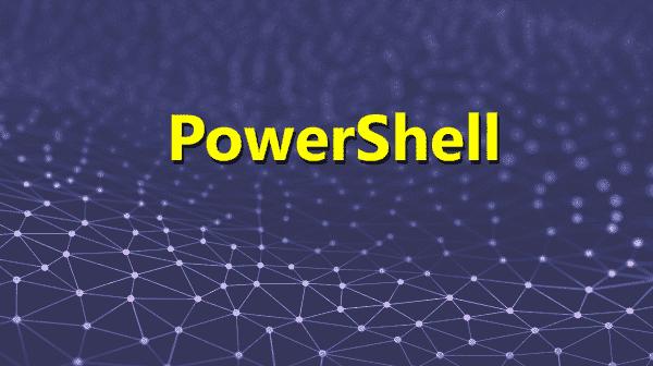 Microsoft Releases Alpha Version of PowerShell Secrets Management Module - Petri
