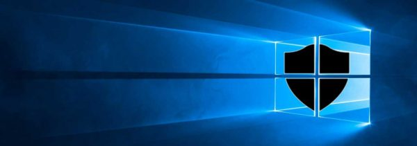 Microsoft Adds Enterprise Windows 10 Tamper Protection Controls