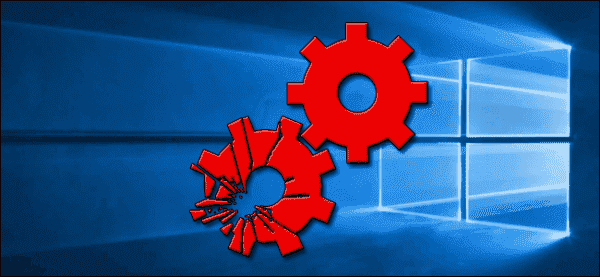 Windows 10s Buggy Hardware Driver Updates Are Being Fixed