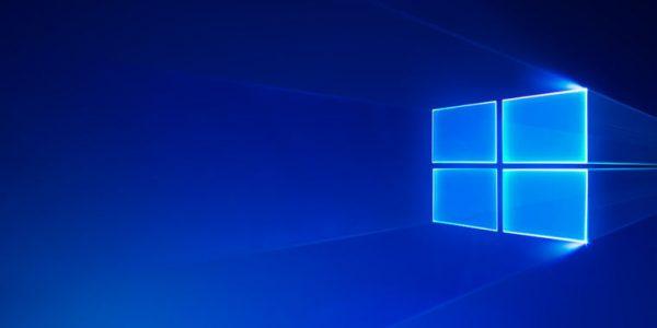 Windows code-execution zeroday is under active exploit, Microsoft warns   Ars Technica