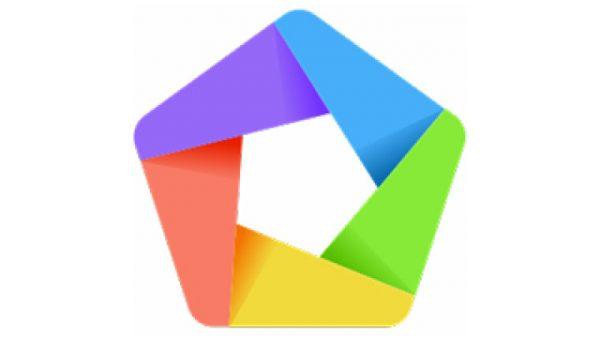 MEmu Android Emulator 7.1.6 - Neowin