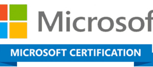 Microsoft Delaying Retirement of MCSD, MCSA and MCSE Certifications   OnMSFT.com