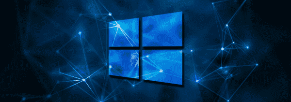New Windows 10 Bug Causes Internet Connectivity Issues, Fix in April