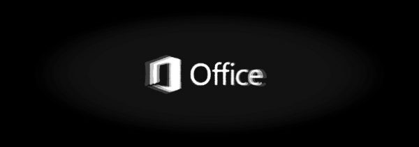 Microsoft releases April 2020 Office updates with crash fixes
