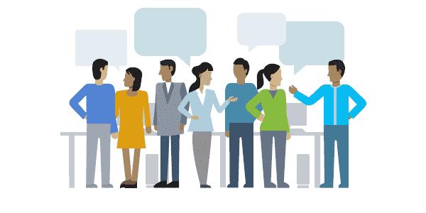 Top Stories from the Microsoft DevOps Community  2020.05.22 | Azure DevOps Blog