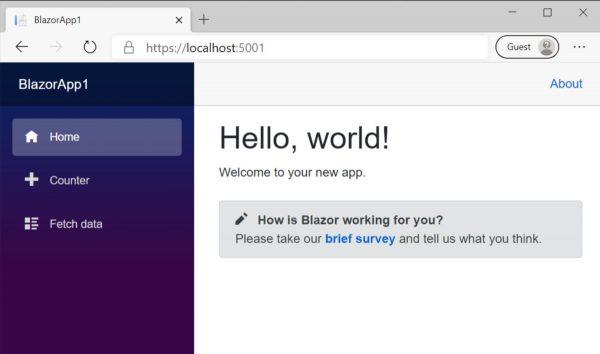 Microsoft finally releases an alternative for Silverlight - MSPoweruser