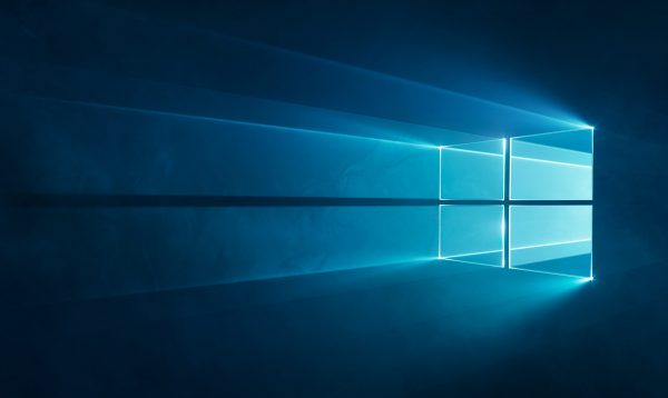 Everything new in Windows 10 May 2020 Update