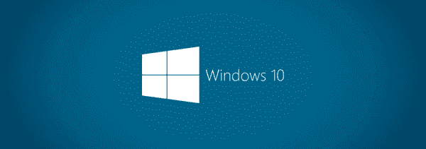 Windows 10 version 2004 adds new account password policies