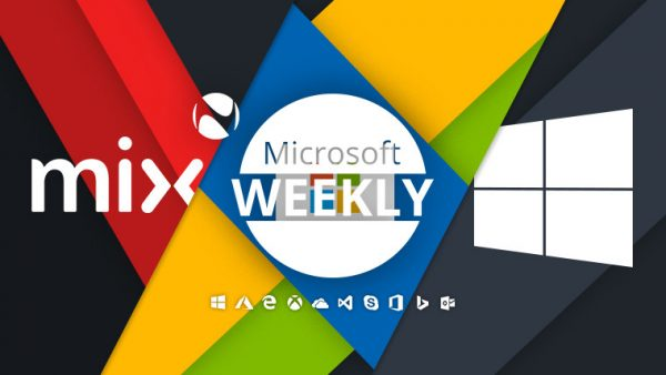 Microsoft Weekly: No more Mixer, no more retail stores, no more UI to defer feature updates - Neowin