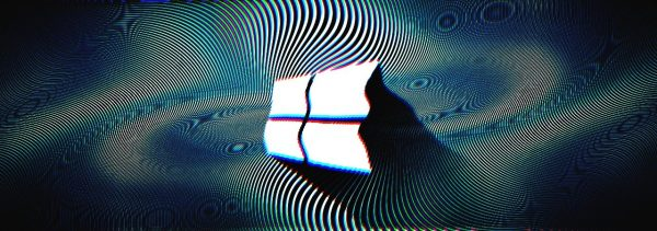 Microsoft releases urgent security updates for Windows 10 Codecs bugs