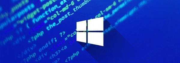 Microsoft will not support PHP 8.0 for Windows in 'any capacity'