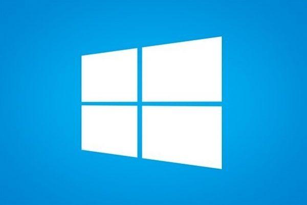 Microsoft previews new enterprise-only telemetry option for Windows 10 | Computerworld
