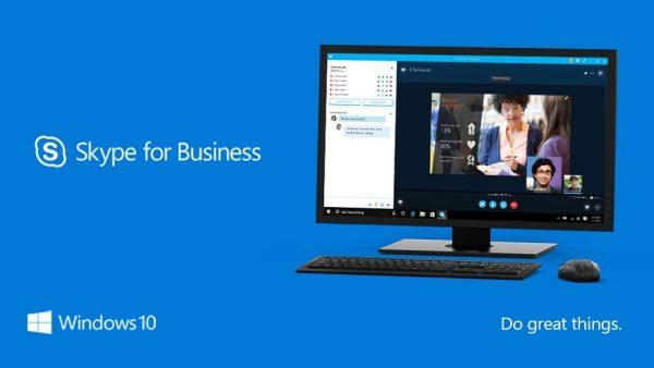 Microsoft will retire Skype for Business Online in 12 months - MSPoweruser