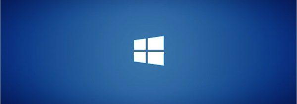Microsoft fixes Windows 10 2004 Bluetooth and Intel GPU issues
