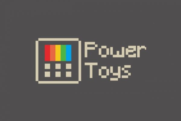 Microsoft releases PowerToys v0.20.0 with new Color Picker utility and more