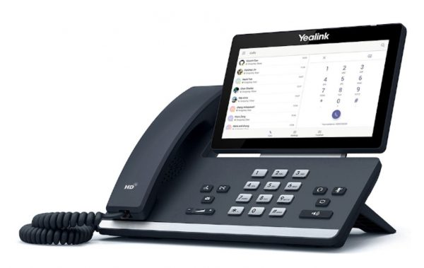 Microsoft 365 Enterprise Voice calling plans cancelled even before the launch - MSPoweruser