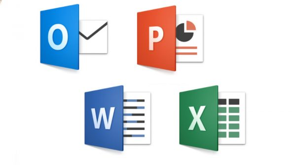 Mac Microsoft Office 2016 users will lose 365 cloud services in October | Appleinsider