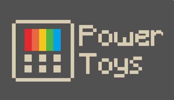 PowerToys v0.20.1 for Windows 10 is out with stability fixes   OnMSFT.com