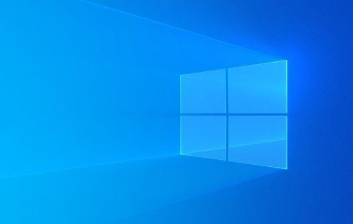 Windows 10 makes it easier to manage monthly updates on-premises