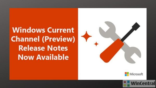 Office for Windows introduces Application Guard for Enterprise, Editor Text Predictions and more (Insider Preview)   WinCentral