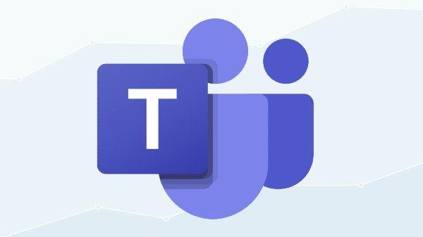 Microsoft Teams Admin Center now supports custom App store branding