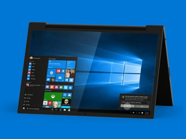 Microsoft could be planning to support Android apps on Windows 10   OnMSFT.com