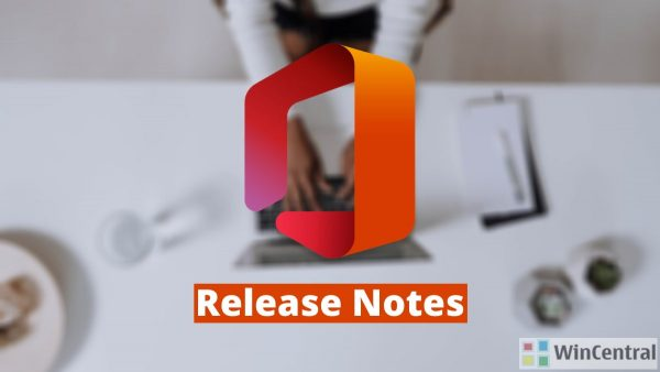 Office for Mac Beta (Version 16.44) release restores S/MIME encoding for emails, bug fixes; changelog | WinCentral